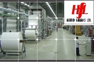hamid-fabrics-ltd