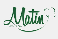 matin-spinning-logo-mm