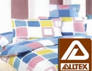 Alltex-Homtextile