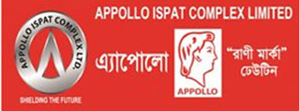 Apollo ispat