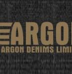 Argon-denims-1