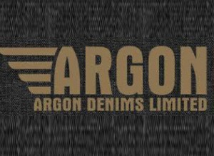 Argon-denims-1