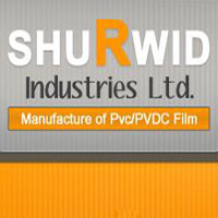 Shurid-Industries-Logo