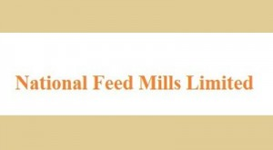 national_feed_mill_939619377