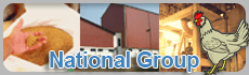 national_group