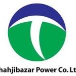 sahzibazer