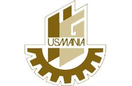 usmania-sm20130129223753