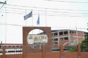 Alltex-Industry