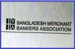 BMBA_Logo