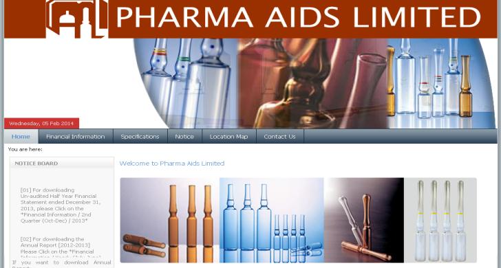 Pharma-Aid-1
