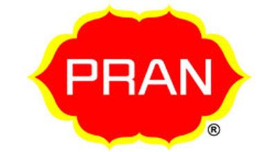 Pran-1