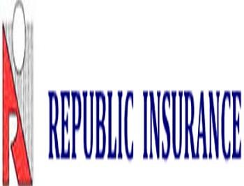 Republic-insurance