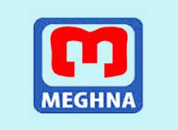 megna