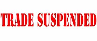 trade-suspended-sha