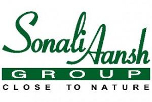 Sonali_Aansh