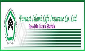 farest life