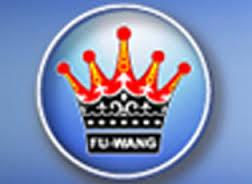 fuwan