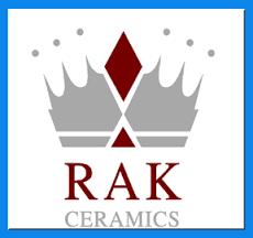 r k ceramics