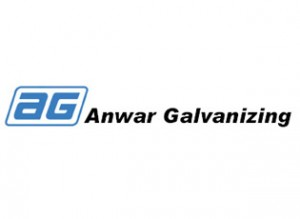 Anwar-Galva-smbd