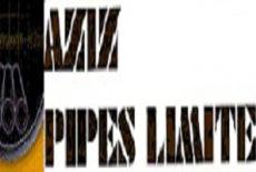Aziz-Pipies-smbd