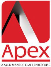 apex-smbd