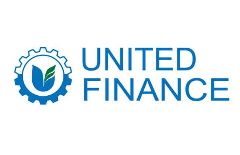 united-finance-smbd