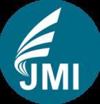 JMI-smbd