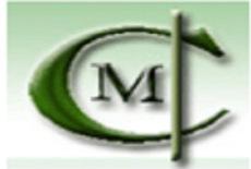 Mercantile-smbd