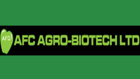 afc-agro-smbd