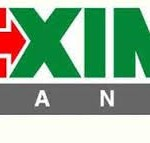 exim-smbd