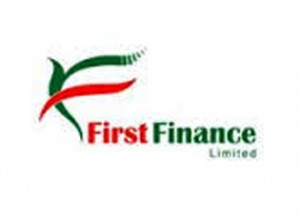 first-finance-smbd