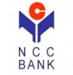 ncc1-smbd