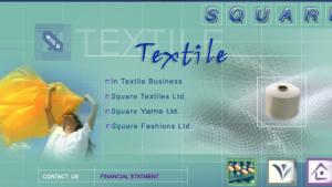 square-textile-smbd
