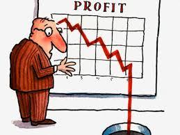 low profit-smbd