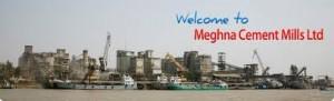 megna-smbd