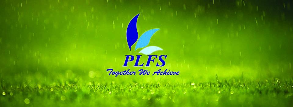 plfs-smbd