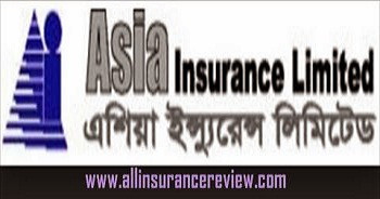 Asia-Insurance-Limited SMBD