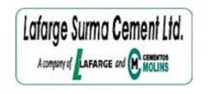 Lafarge-Surma-Cement smbd