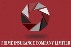 prime-insurance-logo-mm-230x155