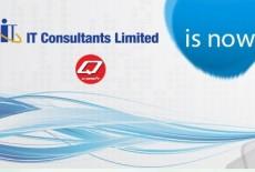 ITC-Logo-230x155