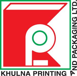 KPPL1
