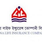 meghna-life-insurance-company-ltd-log