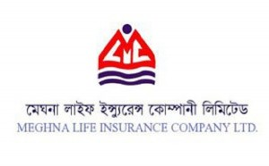 meghna-life-insurance-company-ltd-log