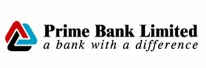 prime-bank-limited1