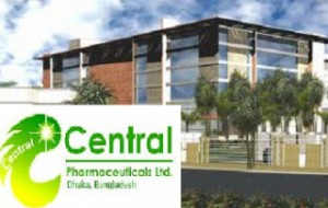 Central-Pharma-smbd