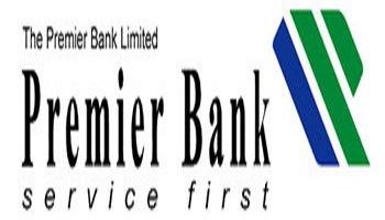 Premier-Bank1