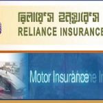 Reliance-Insurance