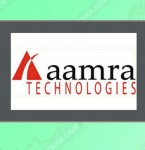 aamra-technology-limited