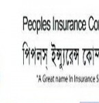 peoples-Insurance