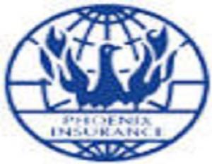 phonix-insurance